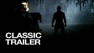 getlinkyoutube.com-Venom (2005) Official Trailer # 1 - Agnes Bruckner HD