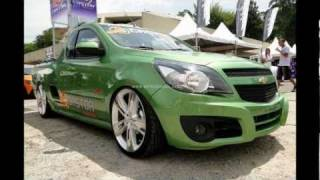 getlinkyoutube.com-TOP RIDE os carros mais top's do Brasil