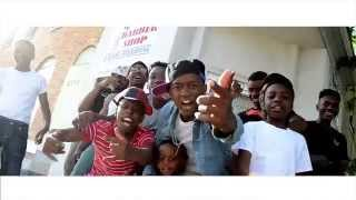 Lor Ant Ft Lor Truiee - Keep It 100