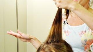 getlinkyoutube.com-Advanced Color Correction // Hair 101 Tutorial