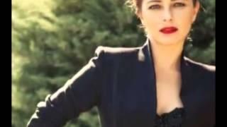 getlinkyoutube.com-ملكة جمال تركيا بطلة مسلسل على مر الزمان جميلة الجميلة