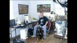 getlinkyoutube.com-Best and Greatest Dave Brockie Interview Ever - Cleveland, Ohio 2002