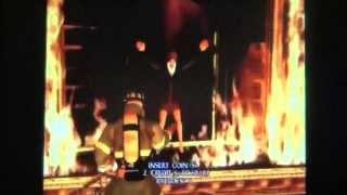 getlinkyoutube.com-Brave firefighting arcade intro
