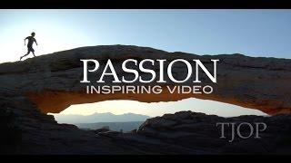 getlinkyoutube.com-Finding your life's purpose - Passion