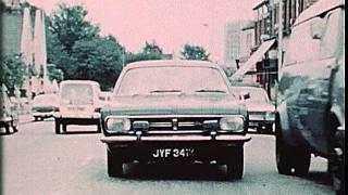 getlinkyoutube.com-Car Surveillance