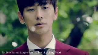 getlinkyoutube.com-Asian Drama Collab - Beautiful Liar