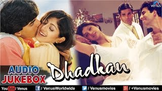 Dhadkan - Audio Jukebox | Akshay Kumar, Shilpa Shetty, Suniel Shetty | Full Hindi Songs