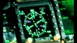 getlinkyoutube.com-Black Hawk Down Best Scenes (HD)