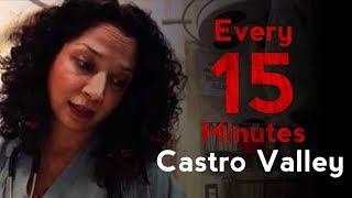 getlinkyoutube.com-Every 15 Minutes: Castro Valley High School 2010 (Full Video) (HD) Emmy Winning Video
