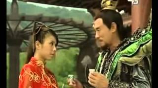 getlinkyoutube.com-الحلقة الخامسه عشر من مسلسل السيف والرقعه الحاسمه