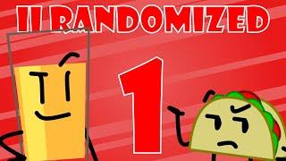 getlinkyoutube.com-Inanimate Insanity RANDOMIZED Part 1