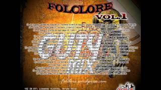 getlinkyoutube.com-Enganchado de Folclore (1h19min)