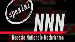 getlinkyoutube.com-extra3 NNN Spezial Neuste Nationale Nachrichten  Die Stoppt Islam Kundgebung