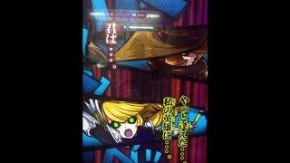getlinkyoutube.com-るるぜのオレカバトル248 vs 無幻銃士ダルタン(カットイン有)