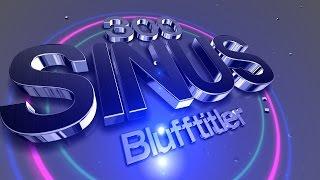 getlinkyoutube.com-Blufftitler + Templates  +SINUS 300