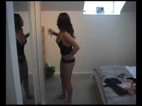 Video De Patada En Los Testiculos Youtube