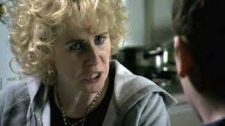 getlinkyoutube.com-Catherine Tate - Mommy I'm Gay