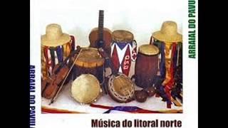 getlinkyoutube.com-Pescador, Lua luar, Maçariquinho