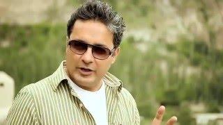 getlinkyoutube.com-National Ka Pakistan - S2E12 - Hunza