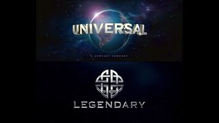 getlinkyoutube.com-Universal/Legendary