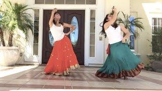 getlinkyoutube.com-Naina and Manpreet: Dard Karara (mini video)