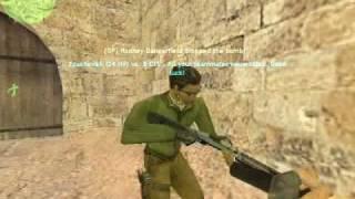 getlinkyoutube.com-Counter Strike Cheats