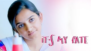 getlinkyoutube.com-Its My Fate | Silent Telugu Short Film 2014 Presented By Small Filmz