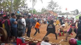 getlinkyoutube.com-Ebeg rawadawa