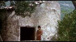 getlinkyoutube.com-El Decameron Pier Paolo Pasolini  Película Completa