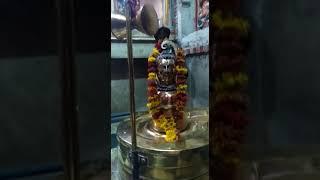 Ardhnarishwar mandir Susari- lord shiv naari rup width=