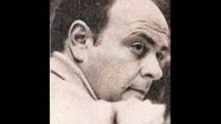 "getlinkyoutube.com-Atilio Stampone-Roberto Goyeneche. ""Chau, no va más""."