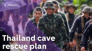 Thailand-cave-rescue-how-to-get-them-out width=