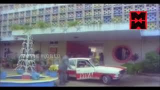 getlinkyoutube.com-Malayalam Full Movie - Lisa - Full Length Horror Movie [HD]