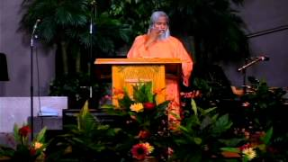 getlinkyoutube.com-Sadhu Sundar Selvaraj - The Destiny of the United States of America (8/7/14)
