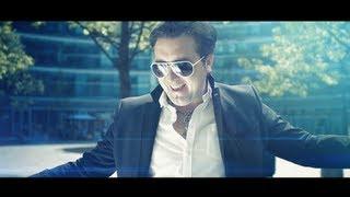 getlinkyoutube.com-ANDRE - DISCO POLO GRA (Official Video 2013)