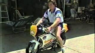 getlinkyoutube.com-1985 鈴鹿8時間耐久オートバイレース Do!Sports 1