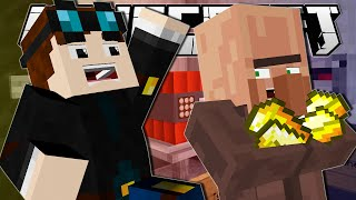 getlinkyoutube.com-Minecraft | HE STOLE MY GOLD!! | Disarm the Bomb Custom Map #2