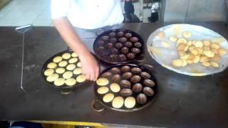 getlinkyoutube.com-ขนมไข่ท่าใหม่