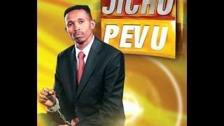 getlinkyoutube.com-Jicho Pevu: Parawanja la Mihadarati Sehemu ya 3