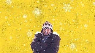 La Yekthar: Cold Season | لا يكثر: موسم البرد