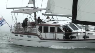 getlinkyoutube.com-Nauticat 441