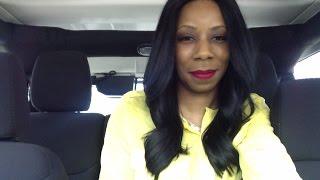 Black Girls on Television #47: The Quad S1, Ep. 3 & HTGAWM Season 3 Finale