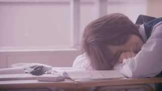 getlinkyoutube.com-映画『陽だまりの彼女』主題歌:山下達郎「光と君へのレクイエム」ミュージックビデオ (WEB版)