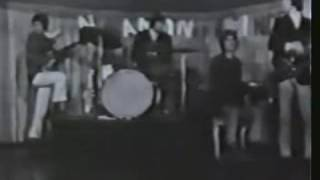 getlinkyoutube.com-The Kinks - Who´ll be the next in line (Rare 1966)