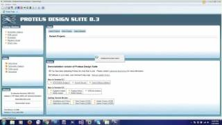 getlinkyoutube.com-isis proteus 8.3 pro full instalation(darija)