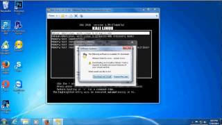 getlinkyoutube.com-Step by step reaver and Kali Linux WPA WPA 2 crack wireless router