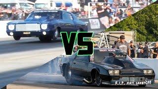 getlinkyoutube.com-Street Outlaws SHOWDOWN - KYE KELLEY vs DOC $5,000 Grudge Race!