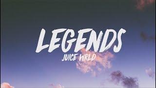 Juice-WRLD-Legends-Lyrics width=