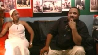 """getlinkyoutube.com-Bobby Hemmitt """"The (Gay) Boule Black Secret Society Pt.5"""