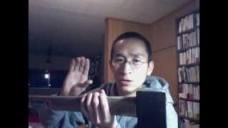 getlinkyoutube.com-ラジTV: 初めて、にしてはオタクなの斧の選び方
